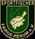 Sportfischer Farge-Rekum e.V.
