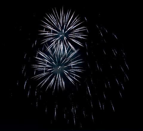 fireworks-1162006